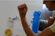 7º Episódio - Mãos que Embelezam