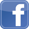 high res logo facebook1 Web